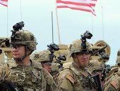 مقتل جندى أمريكى إثر انفجار فى العاصمة الأفغانية كابل