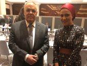 رئيس الهيئة العربية للتصنيع من برلين: توقيع 4 اتفاقيات تعاون مع ألمانيا غدا