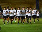 فيديو معلوماتى..اعرف توقعات الأرصاد ودرجة الحرارة خلال مباراة المنتخب مع الكونغو