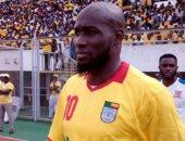5 معلومات عن مايكل بوتيه لاعب بنين صاحب أسرع هدف فى أمم أفريقيا