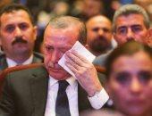 السعوديون يقاطعون السياحة التركية.. وتراجع حاد فى الإقبال العالمى على أنقرة