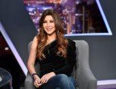 نانسى عجرم لجيش لبنان: وجودك هو العيد