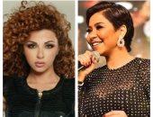 نقابة الموسيقيين:المقارنة بين أزمة شيرين وميريام فارس في غير محلها