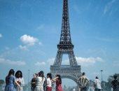 مسؤول فرنسى: لا أهلا ولا سهلا بحافلات السياح فى قلب باريس