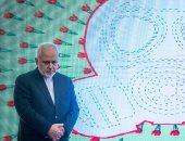 العقوبات المرتقبة على جواد ظريف تشغل بال إيران.. تعرف على تداعياتها