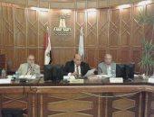 مشروع مصرى للإشراف على الدراسات العليا بالجامعات العربية والأجنبية ..تعرف عليه