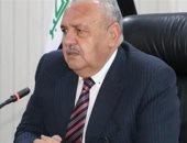 وزير الموارد المائية العراقى: ندعم جهود مصر لحماية حقوقها فى مياه النيل