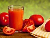 فوائد تناول الطماطم على صحة جسمك
