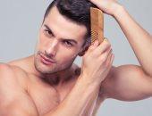 للرجال والنساء.. وصفات طبيعية لتنعيم الشعر  بدون تكليف