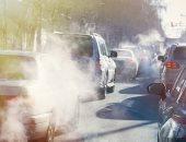 انخفاض تلوث الهواء فى الولايات المتحدة بعد انتشار فيروس كورونا