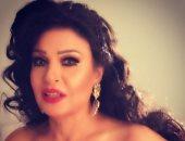 """فيفى عبده تسبب انقساما على """"السوشيال ميديا"""" بسبب برنامجها.. اعرف الحكاية"""