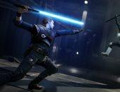 """فيديو.. نظرة نهائية على أهم لقطات لعبة """"حرب النجوم"""" الجديدة قبل إطلاقها"""