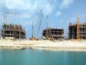 """تخصيص قطعة أرض بمساحة 50 فدانًا لإقامة جامعة خاصة بـ""""العلمين الجديدة"""""""