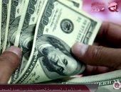 """شاهد.. """"مباشر قطر"""" تفضح شراء تميم بن حمد أعمدة الصحف الأمريكية"""