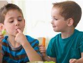"""5 أشياء يجب عليك تعليمها لطفلك لحمايته من الاختطاف ..""""كسر الأشياء قد يفيد"""""""