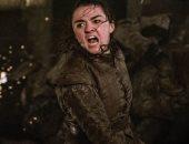نجمة Game of Thrones بطلة جديدة لمسلسل Two Weeks To Live