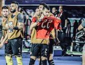 باهر المحمدي يختار 4 منتخبات للوصول للمربع الذهبي في بطولة أفريقيا
