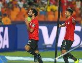 الفراعنة يضمن التأهل لدور الـ16.. كيف علقت صحافة العالم على مباراة الكونغو؟