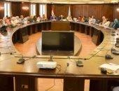 محافظ الإسكندرية يشدد على المتابعة الفورية لفعاليات بطولة كأس الأمم الإفريقية