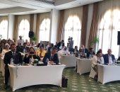 9 نقاط تبرز تقدم مؤشرات حقوق الإنسان بمصر بالمؤتمر الدولى للتنمية المستدامة