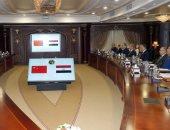 وزير الداخلية: ننسق ونتعاون بشكل كامل مع الصين فى المجالات الأمنية