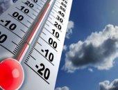 طقس شديد الحرارة اليوم وأمطار رعدية جنوب الصعيد وسيناء والعظمى بالقاهرة 43 درجة