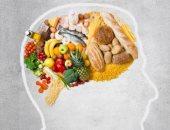 كيف تؤثر العلاقة بين العقل والجسم على صحتك