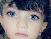 وفاة طفلة 3 سنوات بسبب خطأ طبى فى مستشفى بالأردن