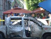 الجزائر تدين بشدة التفجير الإرهابى المزدوج بالعاصمة التونسية