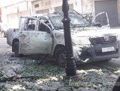 سبوتنيك: ارتفاع العمليات الإرهابية فى تونس لـ 4 تفجيرات