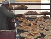 ضبط 23 مخبزا لإنتاجها خبزا ناقص الوزن ومخالف للمواصفات بالبحيرة