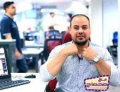 """أزمة ميريام فارس وتفاصيل عودة عمرو وردة للمنتخب فى برنامج """"مع صحصاح"""""""