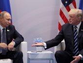 معاهدة القوى النووية فى مهب الريح بعد تعليق روسيا وأمريكا الالتزام بها