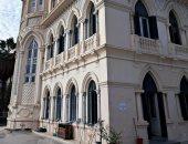 كيف يمكن الاستفادة من المكتبات الذكية؟ الإجابة فى ندوة بمكتبة القاهرة الكبرى