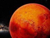 هل كانت هناك محيطات على كوكب المريخ منذ مليارات السنين؟