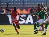 غينيا تضيف الثاني ضد بوروندي 2-0 بأمم أفريقيا 2019.. فيديو
