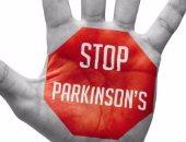 أمل جديد للمرضى المصابين بمرض باركنسون.. اعرف التفاصيل
