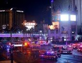 مقتل شخصين على الأقل وإصابة اثنين آخرين فى حادث إطلاق نار بولاية واشنطن