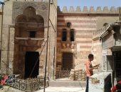 الآثار تنتهى من جرد وتسجيل المقتنيات الإسلامية والقبطية واليهودية المنقولة