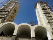 """صور..""""محلية البرلمان"""" تتفقد مشروعات بشاير الخير بالإسكندرية..وتصفها بإنجازات تنموية"""
