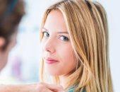 صحيفة بريطانية:التطعيم ضد فيروس الورم الحليمى يقضى على سرطان عنق الرحم