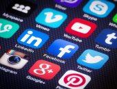 الفلبينيون يتصدرون مستخدمى مواقع التواصل الاجتماعى على مستوى العالم