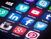 الديمقراطيون يطالبون فيس بوك وتويتر ويوتيوب بتغييرات لمناهضة للتطرف