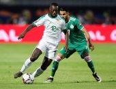 الجزائر تبحث عن النهاية السعيدة ضد السنغال فى نهائي كأس الأمم الأفريقية
