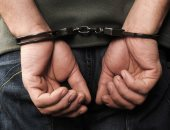 القبض على سائق توك توك عذب ابنه بسبب كيس قمامة ببولاق الدكرور
