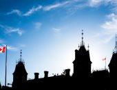 القضاء الكندى يبطل اتفاقاً مع الولايات المتحدة بشأن اللاجئين