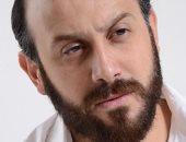 الفنان قصى خولى يَكشف عن تفاصيل فيلمه الجديد مع نجوم مصريين