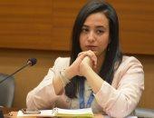 معاناة المرأة فى قطر وإيران على طاولة مجلس حقوق الإنسان