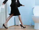أشياء هامة عن سلس البول عند النساء وعلاجه.. اعرفيها