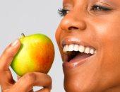 إزاى أكلك ممكن يأثر على نفسيتك وشعورك بالسعادة؟